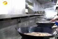 长沙雨花区600家餐饮店完成油烟净化