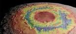 [视频]NASA探测器发布最美最清晰的月球