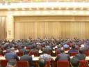 [视频]习近平在全国网络安全和信息化工作会议上强调 敏锐抓住信息化发展历史机遇 自主创新推进网络强国建设
