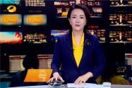 2018年04月29日湖南新闻联播