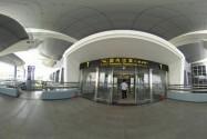 [VR]黄花机场T1航站楼