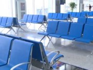 黄花机场T1航站楼将于5月16号全新亮相