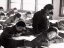 [视频]高考:见证时代变迁