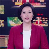2018年08月04日湖南新闻联播