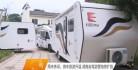 周末休闲:房车旅游升温 湖南自驾游营地将扩容