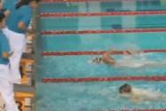 【全程回放】湖南省第十三届运动会(青少年组)游泳