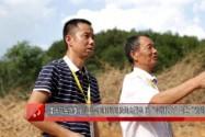 """【清风头条】长沙县实现村级纪检员全覆盖 给""""小微权力""""套上""""紧箍咒"""""""