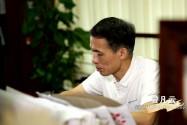 【你好,40年】⑥高端制造曾凡云:我们为中国赢得了尊严,骄傲和自豪