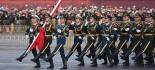 中国军宣视频在推特上火了!美国网友:我想加入解放军