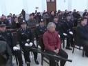 [视频]于欢家人非法吸储案一审宣判 于欢父亲获刑4年 母亲获刑3年