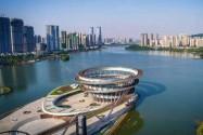 【全程回放】湖南省高新技术企业培育和发展情况新闻发布会