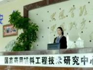 2020年湖南省创新综合实力力争进入全国前10位