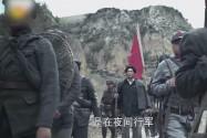 【不忘初心 经典故事】毛泽东谈红军长征的统计数据