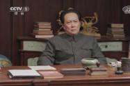 【不忘初心 经典故事】访苏期间陈伯达私自外出见老友 毛泽东立规矩