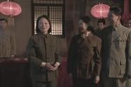 【不忘初心 经典故事】革命的婚礼——刘少奇与王光美结婚 没有酒宴只有一个蛋糕