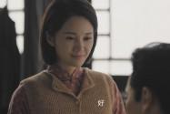 《共产党人刘少奇》精彩剧情⑱:爱妻何宝珍牺牲 刘少奇失声痛哭