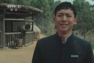 刘少奇母亲谎称病重 写信骗他回家娶亲